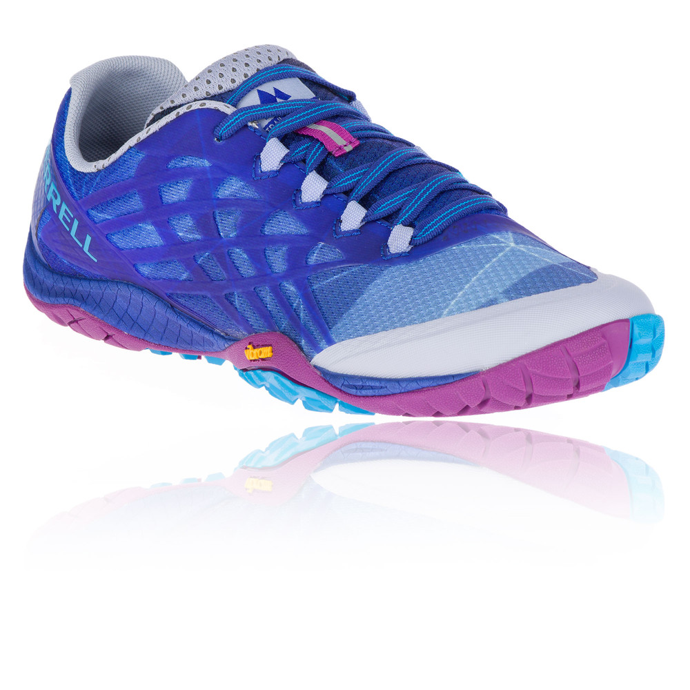 Merrel Shoes Womens Running Shoes