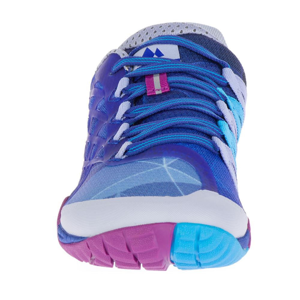 Merrell Running Shoes Australia Gloves