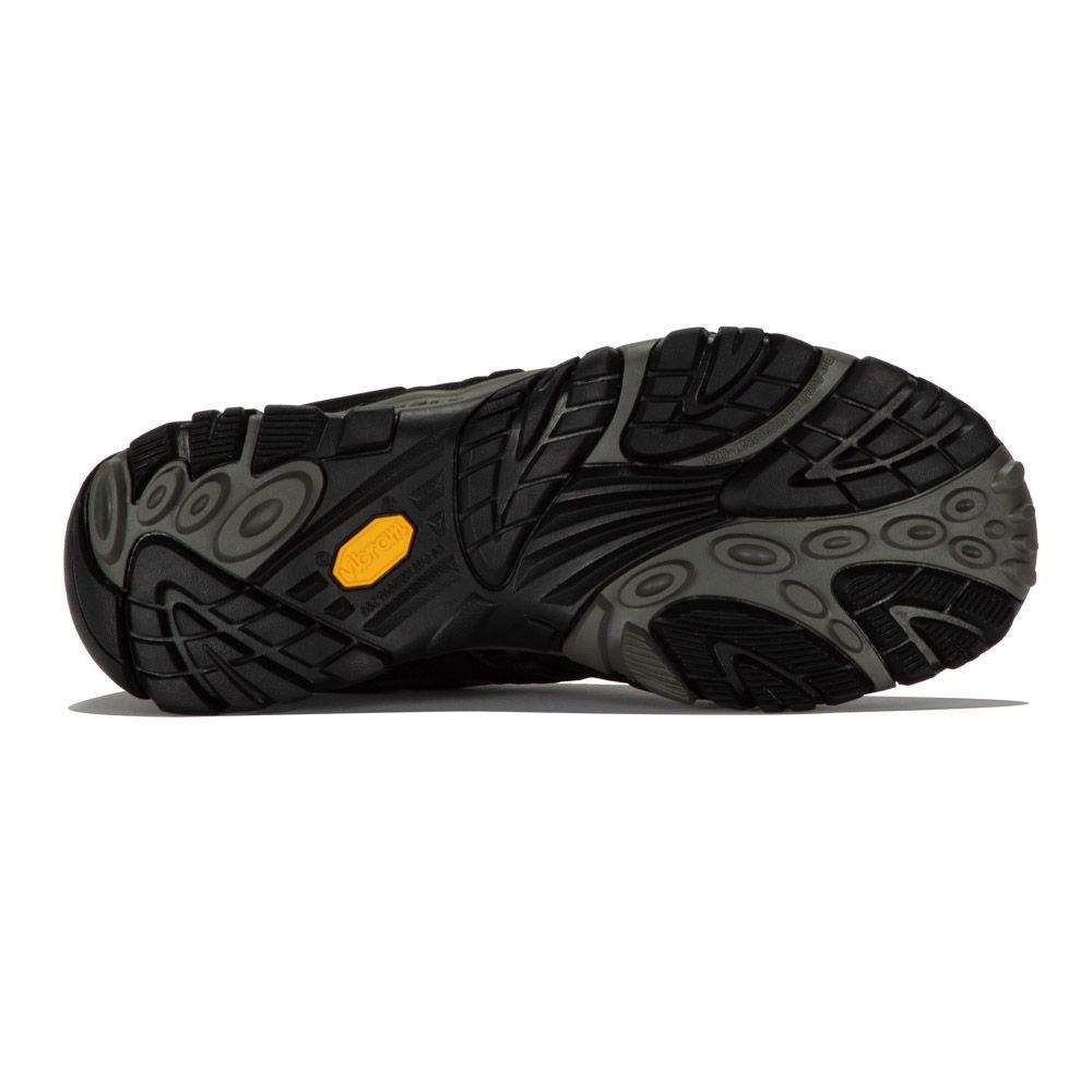 Merrell Moab 2 Gore-Tex scarpe da passeggio - AW20