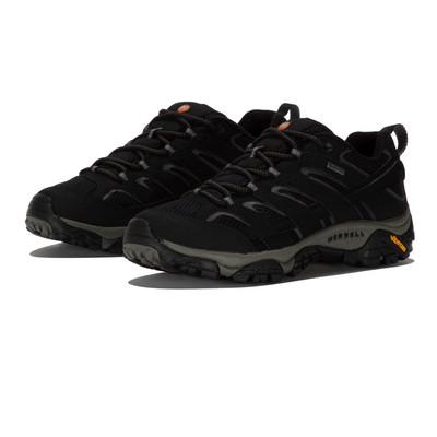 Merrell Moab 2 Gore-Tex chaussures de marche - SS20