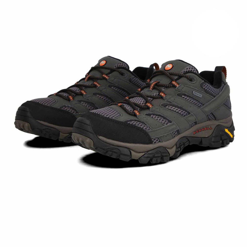 Merrell Moab 2 Vent chaussures de marche AW20 20% de