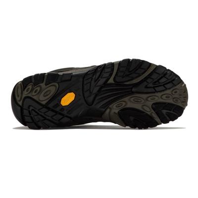 Merrell Moab 2 Gore-Tex zapatillas de trekking - SS20