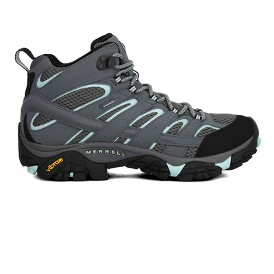 Merrell Moab 2 Mid Gore-Tex Women's Walking Boot - AW20