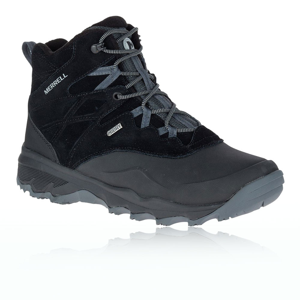 5c8a5908e Details about Merrell Mens Thermo Shiver 6