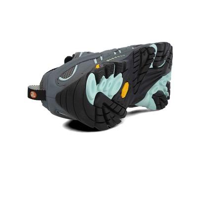 Merrell Moab 2 Gore-Tex Women's Walking Shoes - AW19