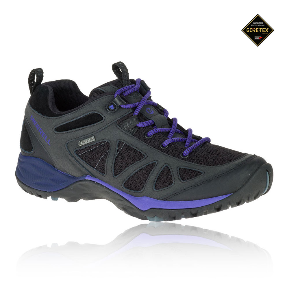 c110a5d93ea0 Merrell Siren Sport Gore-Tex Women s Walking Shoes - AW18 - 50% Off ...