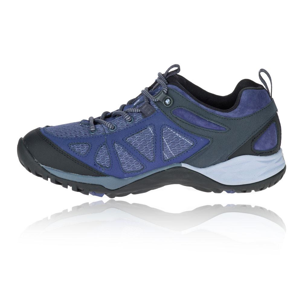 merrell siren sport q2 s walking shoes aw17 40