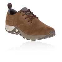 Merrell Jungle zapatillas de trekking con cordones- AW17
