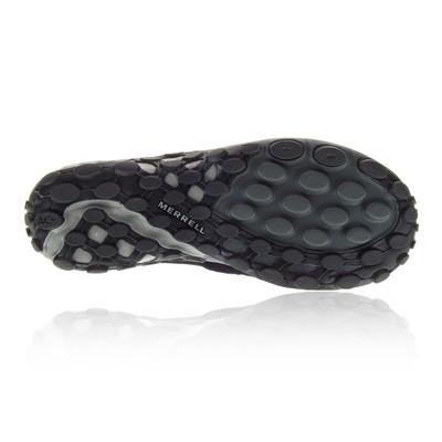 Merrell Jungle MOC AC  zapatillas