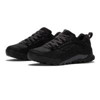 Merrell Annex Trax Low zapatillas - SS19