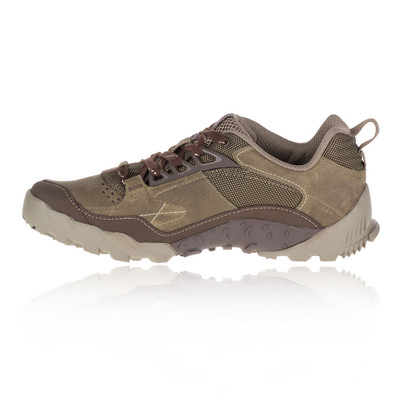 Merrell Annex Trax Low Shoes