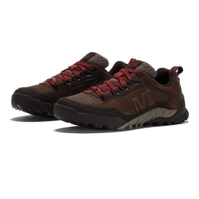 Merrell Annex Trax Low zapatillas - SS20
