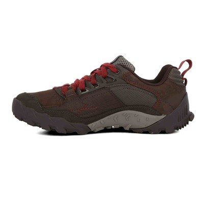 Merrell Annex Trax Low Shoes - SS20