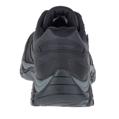 Merrell Moab Venture Lace impermeable zapatillas