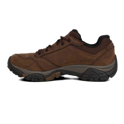 Merrell Moab Venture Lace Waterproof Walking Shoe - SS20