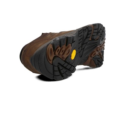 Merrell Moab Venture Lace Shoes - AW20