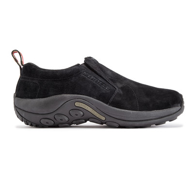 Merrell Jungle Moc Scarpe slip-on - SS20