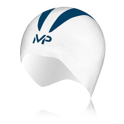 Michael Phelps X-O Swimming Mütze