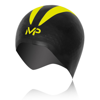 Michael Phelps X-O Swimming Cap