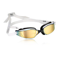 Gafas Michael Phelps Xceed - SS18