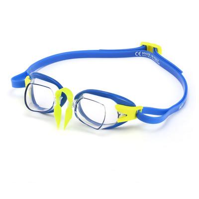 Michael Phelps Chronos Swimming Goggles - AW19
