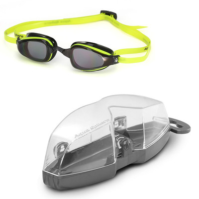 Michael Phelps K180 Swimming Goggles - AW19