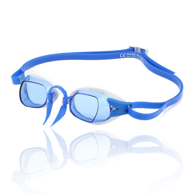 Michael Phelps Chronos Swimming Goggles - AW19