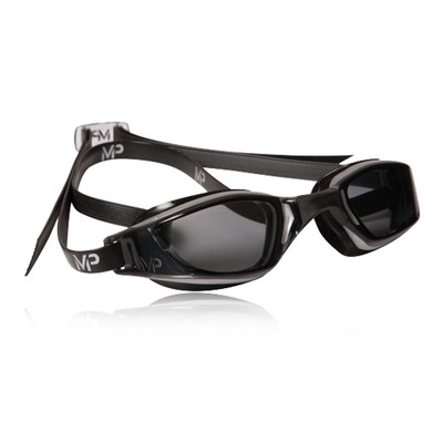 Michael Phelps Xceed Goggles - AW19
