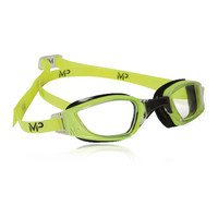 Michael Phelps Xceed Goggles - AW18