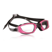 Michael Phelps Xceed Ladies Goggles - AW18