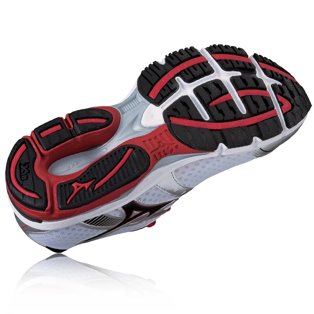 buy ATI Strength Shoes on sale cheap new model sizes in stock with Free Shipping and Free Bonuses from best Strength Shoe company website for ATI Training Shoe and Jump99 Jump 99 Shoes Strength Training Shoes for basketball manual and DVD plus video program for football and volleyball. Team discounts and school purchase orders accepted.