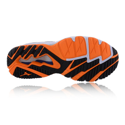 Mizuno Wave Alchemy  Running Shoes