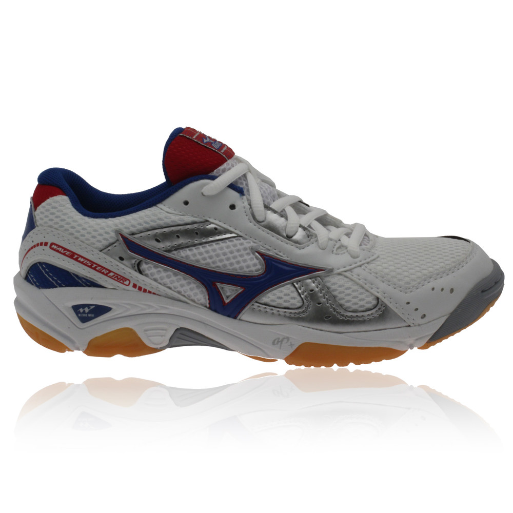 where to buy mizuno shoes in philippines