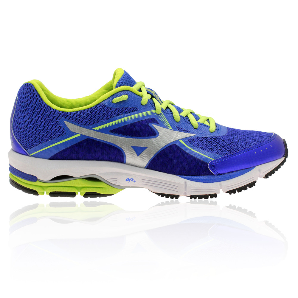 Mizuno Running Shoes Nz