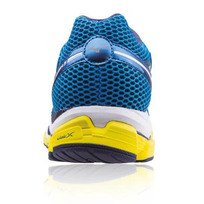 Mizuno Wave Enigma 5 scarpe da corsa - AW15