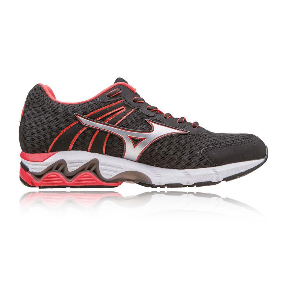 Mizuno Wave Inspire  Womens Running Shoes Aw