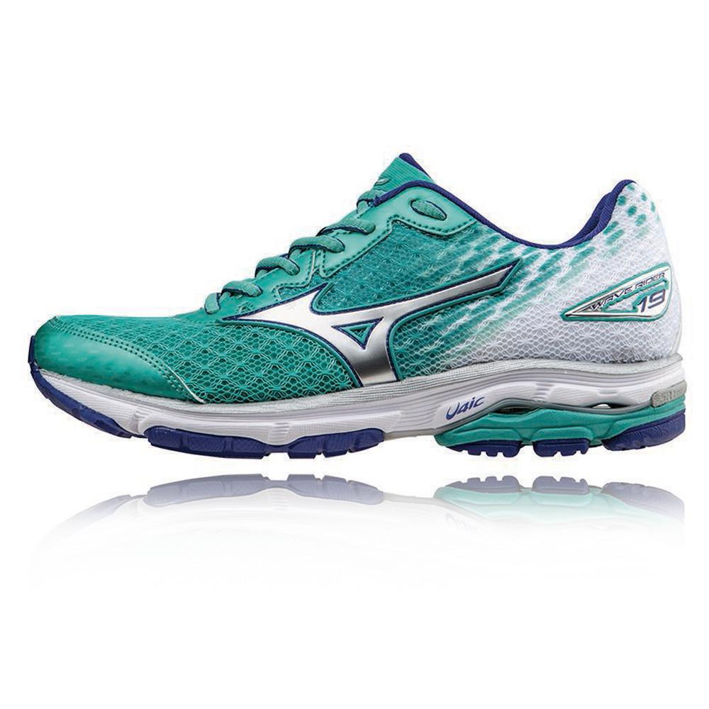 Creative Mizuno Wave Ascend 7 Trail Running Shoe  Women39s  Backcountrycom