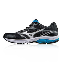 Mizuno Wave Impetus 3 Running Shoes