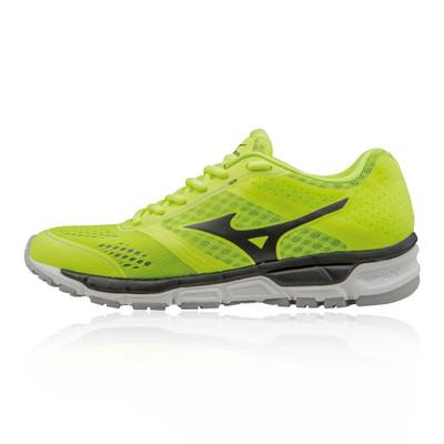 Mizuno Synchro MX chaussures de course à pied - SS16