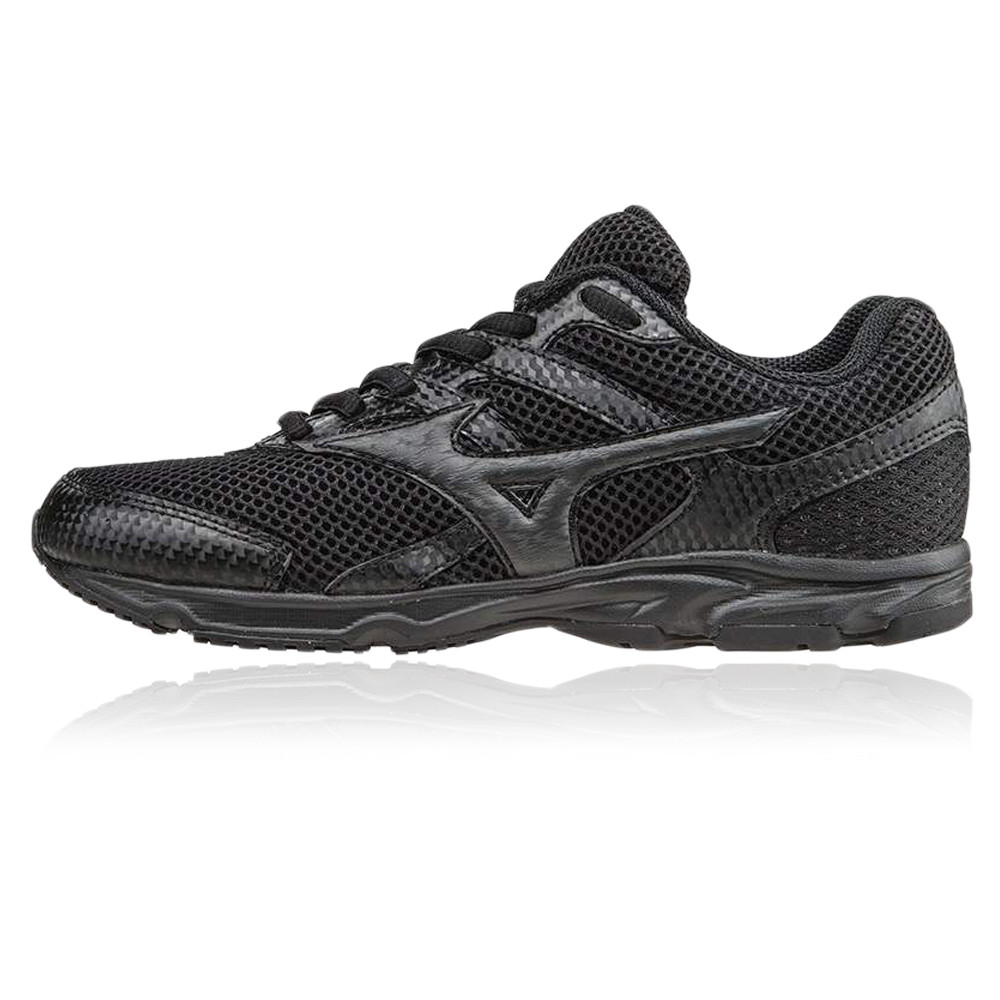 Mizuno Spark Junior Running Shoes
