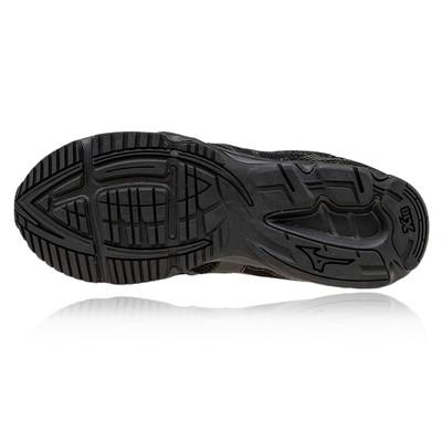Mizuno Spark Junior Running Shoes