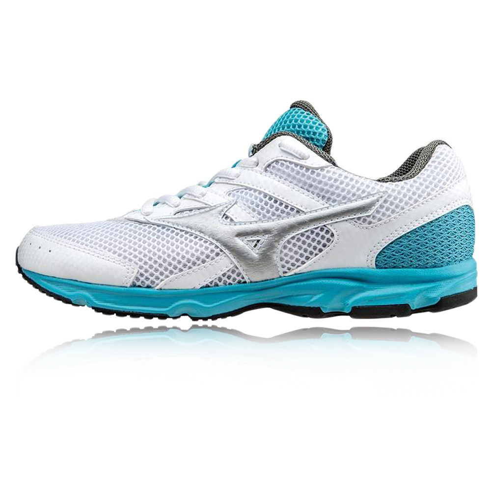Mizuno Spark Running Shoes Ss