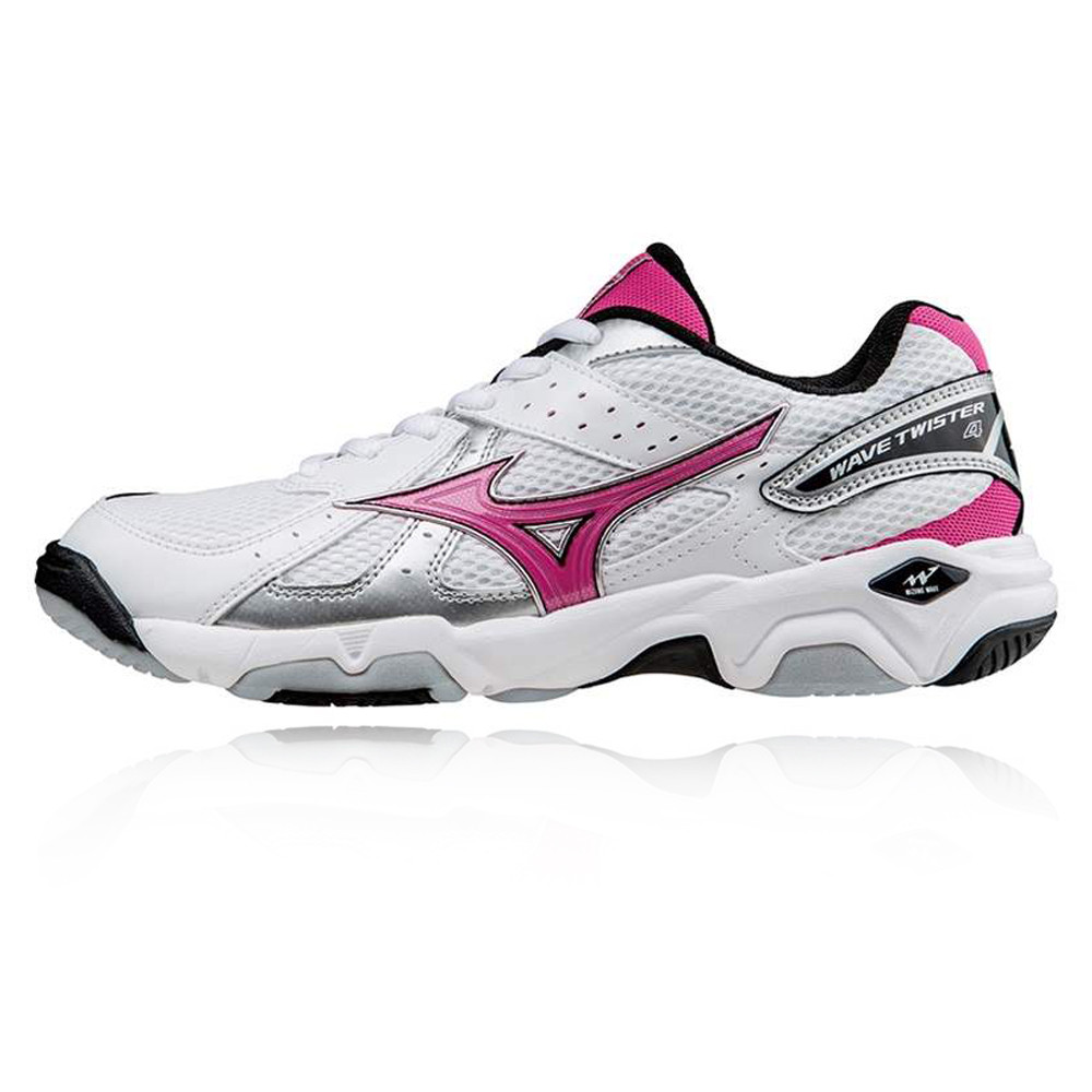 New Balance Netball Shoes