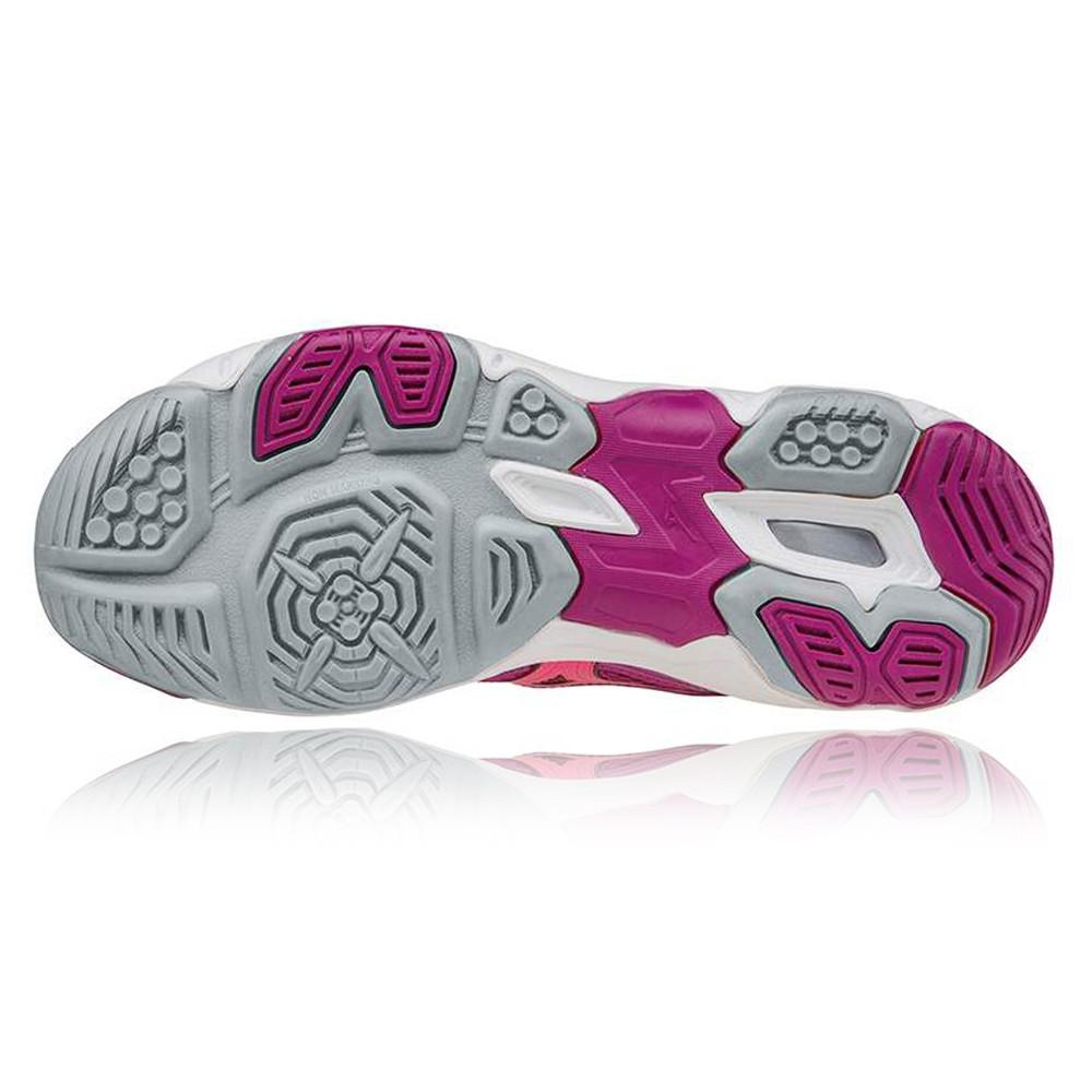 Saucony Damen Twister Schuhe
