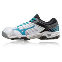 Mizuno Wave Exceed SL AC Women's Tennis Shoes