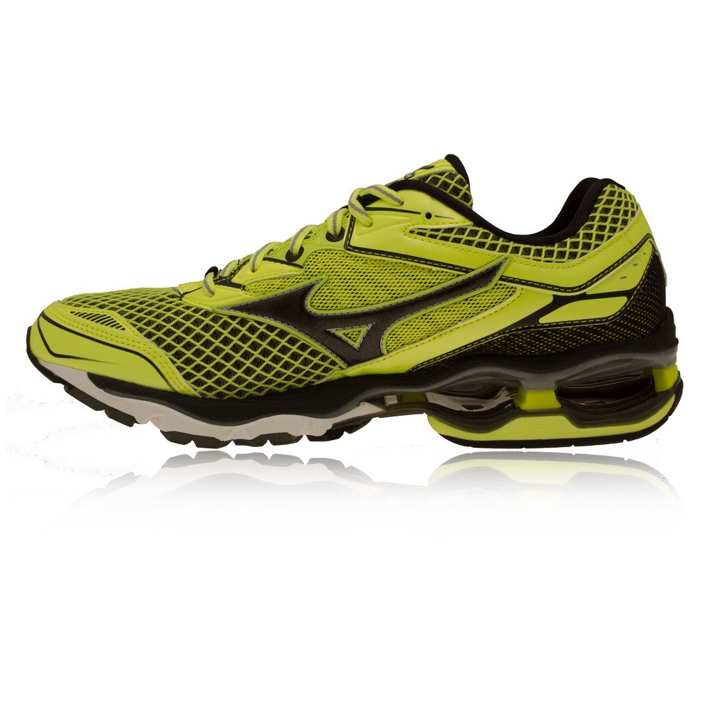 Mizuno Wave Creation 18 Running Shoes - AW16 - 50% Off