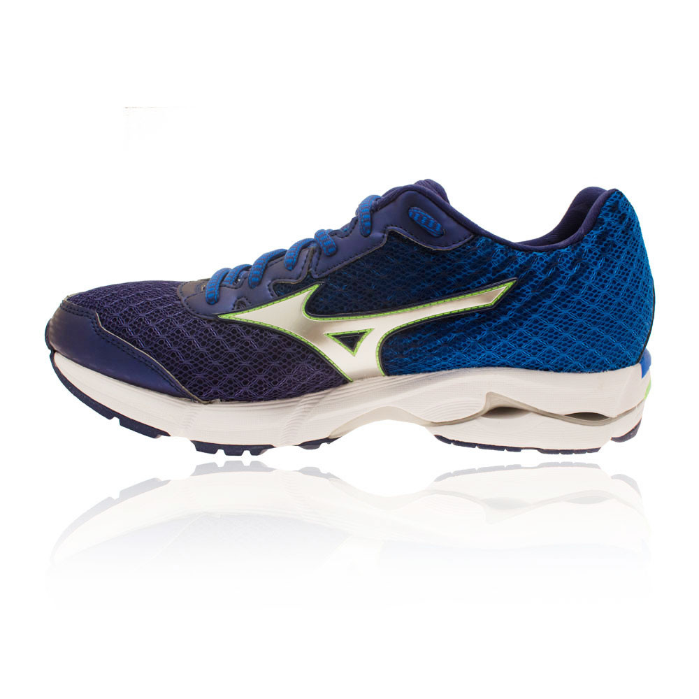 mizuno wave rider 19 running shoes aw16 48 off