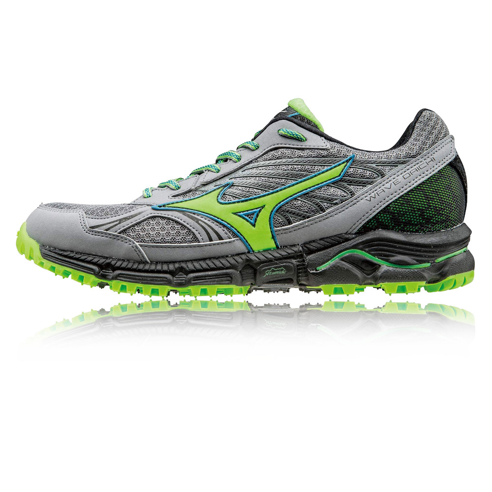 Mizuno Running Shoes Outlet