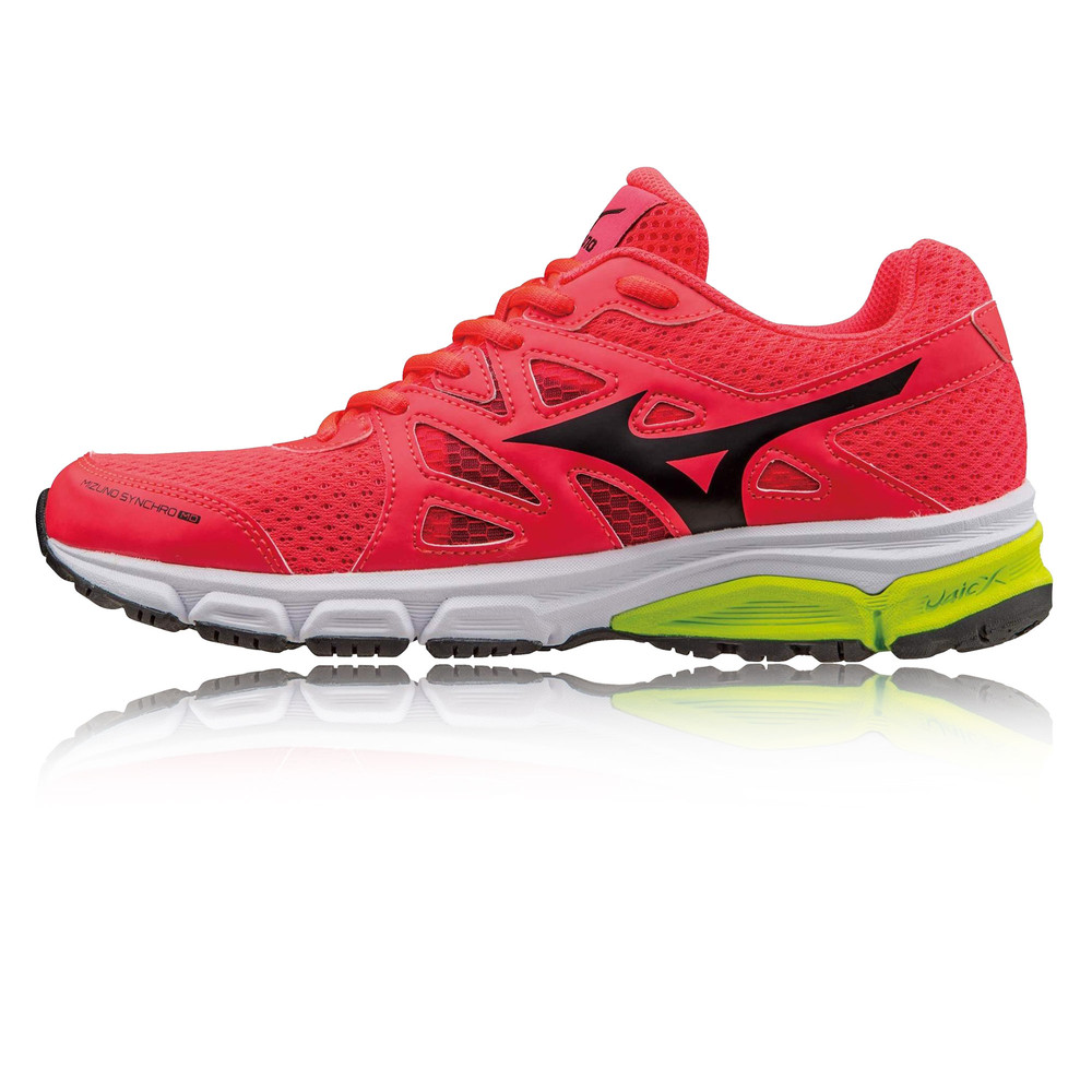 Where To Buy New Balance Shoes In Maryland