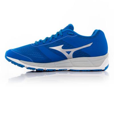 Mizuno Synchro MX Running Shoes - AW16